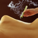 艾灸养生的注意事项 注意防火要防止感染