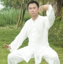 太极养生:教你零基础的人如何学太极拳