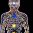 如何强身健体 选择气功调养身体