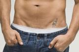 男性保健吃这四类坚果竟可壮阳!?