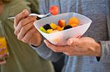 男性多吃哪些水果 可以补肾壮阳