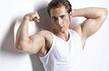 男人补肾吃什么好 常吃这三种食物