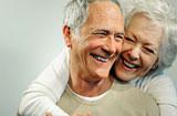 老人脚肿是怎么回事 如何预防老人脚肿