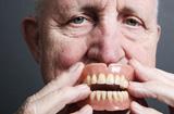 老年人该如何保持口腔健康 小妙招推荐