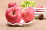 脑梗塞的病人吃什么好 多吃6种水果