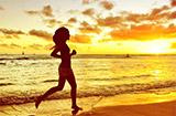 为什么跑步对你没用 是不是你跑错了?