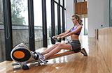 跑步能腿粗吗 怎样跑步既减肥又不会使腿粗