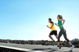 如何正确轻松地跑步减肥 这几招帮助你