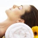 热毛巾竟能治疗六种疾病 太神奇了!