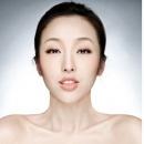女人保养应趁早 祛皱恢复肌肤弹性