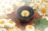 秋干冬燥咽喉肿痛,在热水里加点它,让你清肝明目舒适过冬!