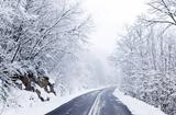 二十四节气之立冬生活小常识