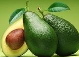 夏天多吃这几种水果 可以防范紫外线