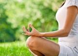 夏季暑热难耐  老中医教你如何健康降温