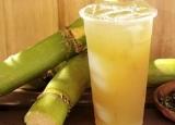 春天吃甘蔗有什么好处?甘蔗4大食谱