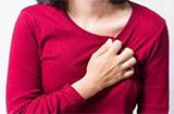 心肌梗塞饮食有什么禁忌吗