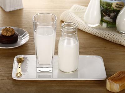 5种食物养生美容还减肥