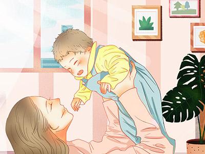 八个月的宝宝吃什么辅食好