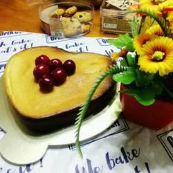 全蛋蛋糕,蒸蛋糕
