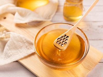 蜂蜜水怎样喝减肥 喝蜂蜜水的最佳时间