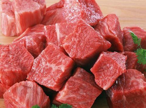 小寒到来!多吃这4种肉,不仅暖身还补肾