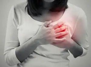 左乳导管扩张会癌变吗