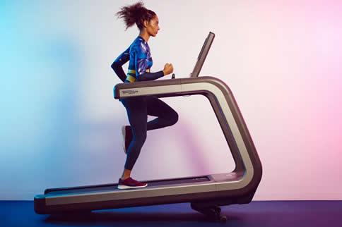 器械锻炼能减肥吗 通过器械健身可以减肥吗