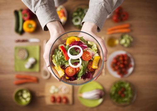 低糖饮食减肥方法 让你可以在吃饱饭的同时减肥
