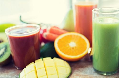 适合减肥人吃的3种食物 让你拥有好身材不是梦!