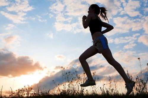 早上几点起床跑步最好