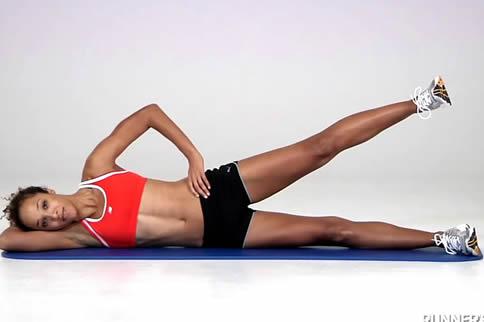 睡前运动能预防糖尿病吗 晚上运动对糖尿病患者血糖有益吗