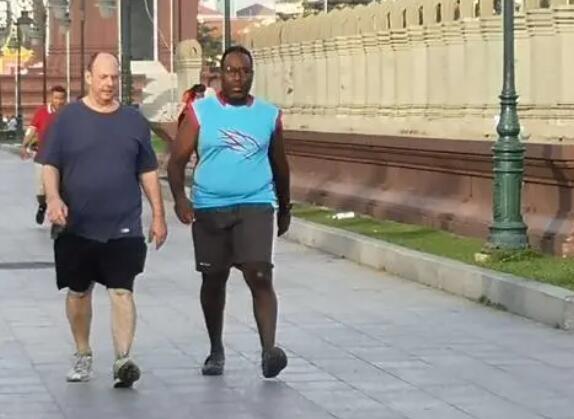 患上糖尿病要如何运动?科学运动要牢记这4点!