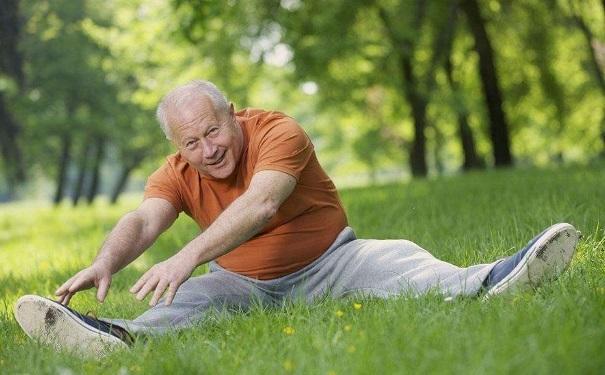 运动能不能降低血脂?注意,这3类高血脂患者不宜运动!