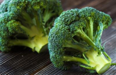减肥蔬菜哪个好?这五种减肥效果超强