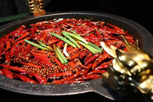 常吃火锅容易痛风?冬季这样吃火锅才健康