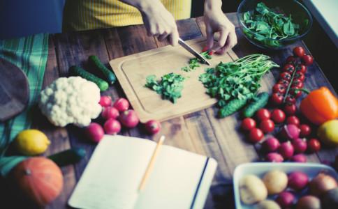 春天吃什么减肥 12种春季减肥食物