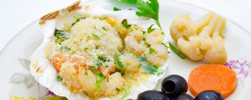 什么是五行蔬菜汤 副作用和功效有哪些