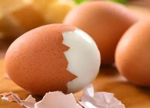 一天吃几个鸡蛋最合适?懂行的人,都在这样吃