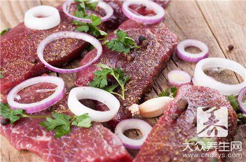 正宗四川老酥肉做法有哪些呢?