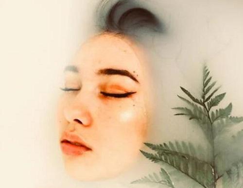 让肌肤重返青春的中药有哪些?中药美肤靠谱吗