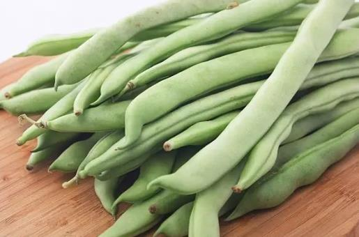 吃豆角中毒是什么症状?吃豆角中毒会死吗?